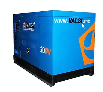Generador con cabina.png