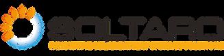 Soltaro_logo_FC-01.png