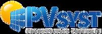 Logo-PVsyst.png