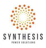 Synthesis bold logo.png