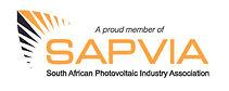 SAPVIA-logo-member2-outlines.jpg