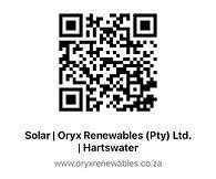 Oryx QR Code.jpg