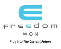 logo-freedomwon-latest-02_1024x.jpg