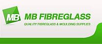 MB Fibreglass
