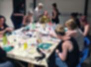 sfx workshop.jpg