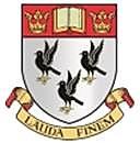 Nottingham high school.jpg