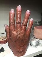 prosthetic hand.jpeg