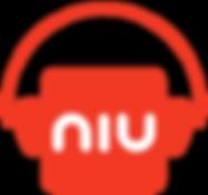NiuFM.png