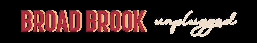 broadbrook logo-01.png