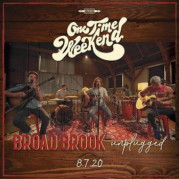 Acoustic session album final web.jpg