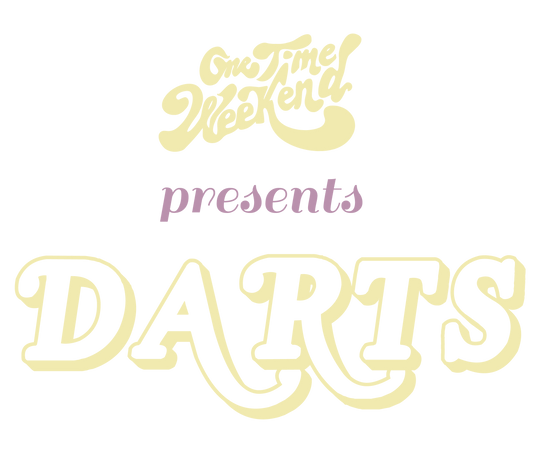 darts title post-01.png