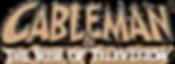 cableman logo copyright.png