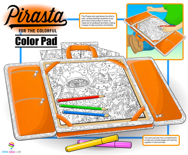 pirasta drawing pad.jpg