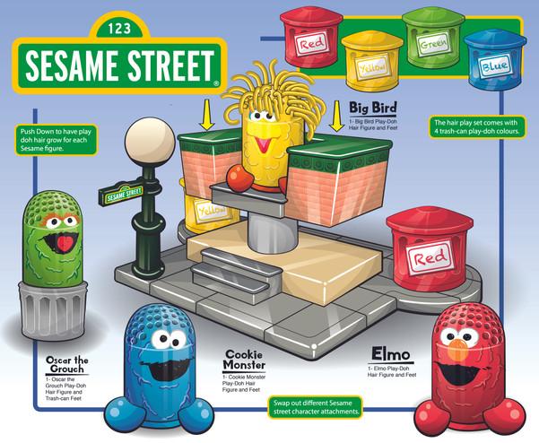 Sesame Street Hair Concept board-01.jpg