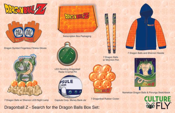 Dragon Ball Z concepts Fall 2020-10.jpg