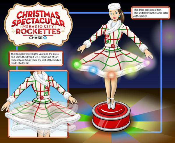 2 Rockette Figure board with white coat.jpg