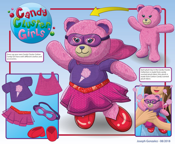 Cotton_Candy_Girl_Rendered_Presentation_Borad without logo-01.jpg