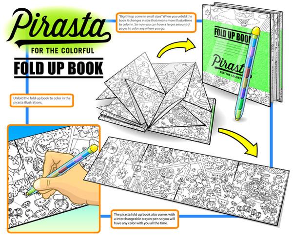 pirasta book-01.jpg
