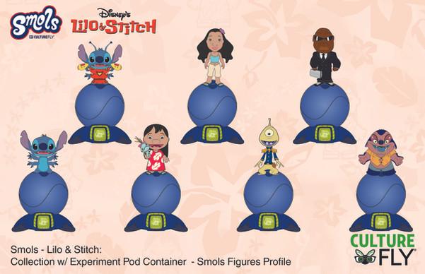 Smols - Lilo & Stitch Profile-05.jpg