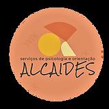 AlcaiDes SPO redondo.png
