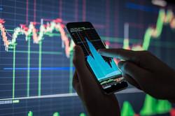 bolsa-de-valores-investimento-economia
