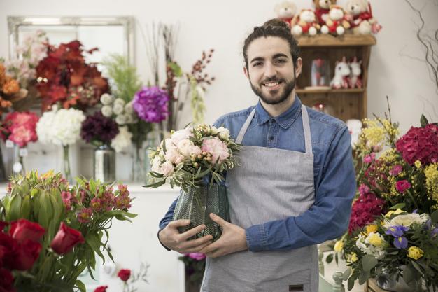 florista fav