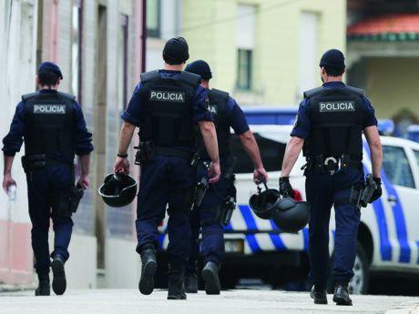policia fav