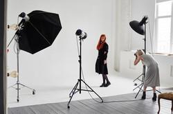 fotografia-de-moda-habilidades