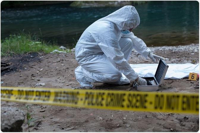 ciência_forense