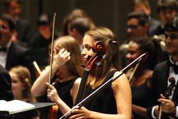 orquestra fav