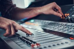 produtor musical fav