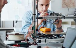 147633-engenharia-eletrica-e-eletronica-