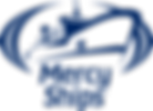 logo Mercy ships.png