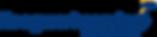 Hoogwerkservice logo.png