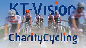 KT-Vision_CC_Thumbnail.jpg