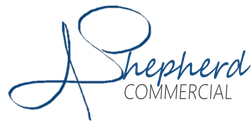 ShepherdCommercial_logo.png
