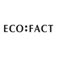 ecofact