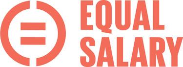 equalsalary