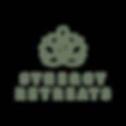 Synergy Retreats Logo Dark Green.png