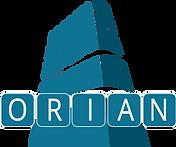 main_logoאוריין.png