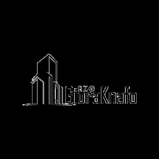 לוגו_GK-removebg-preview.png