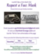 skipaweekfacemasks2-01.jpg