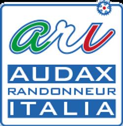 ari_audax_italia.png