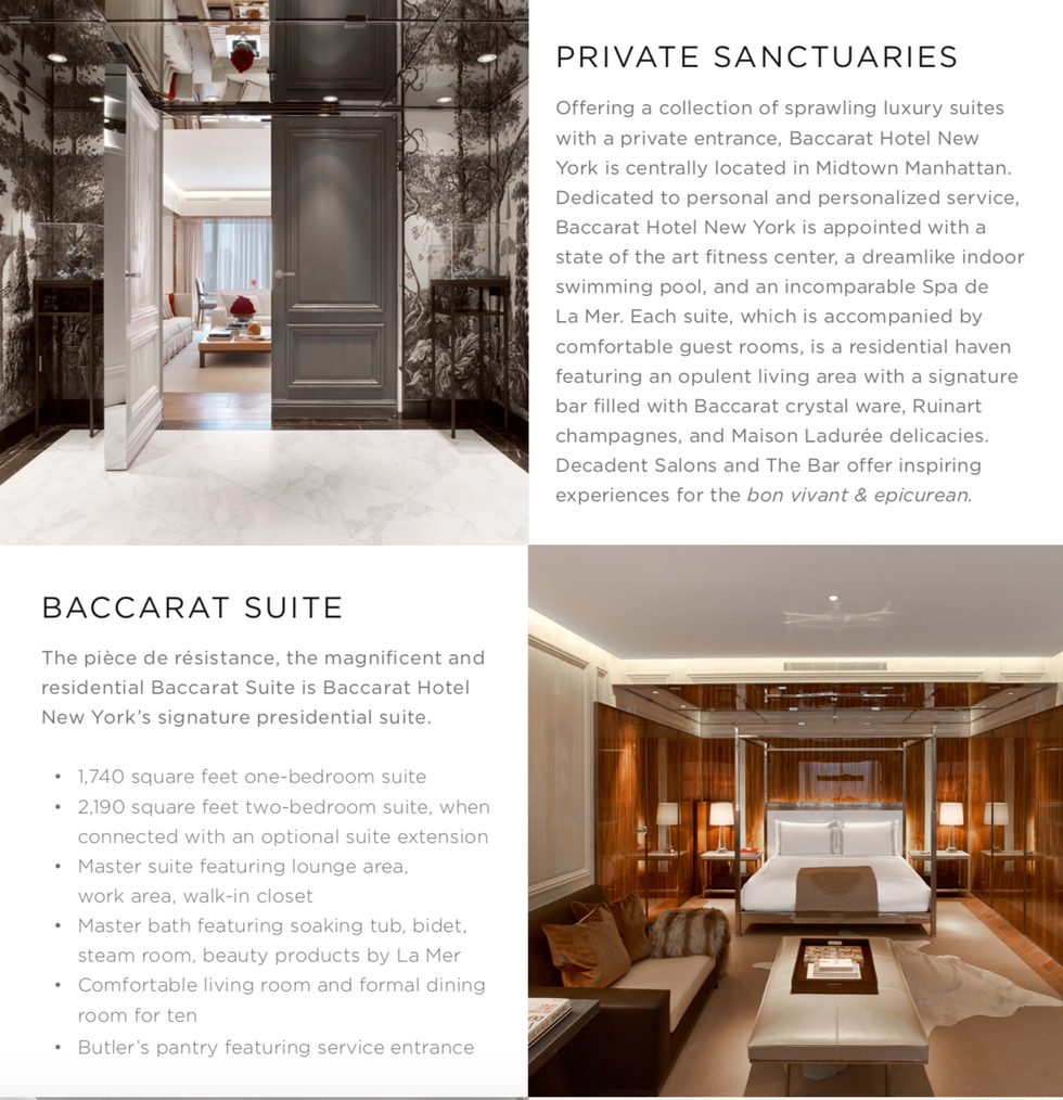 Baccarat private suite.png