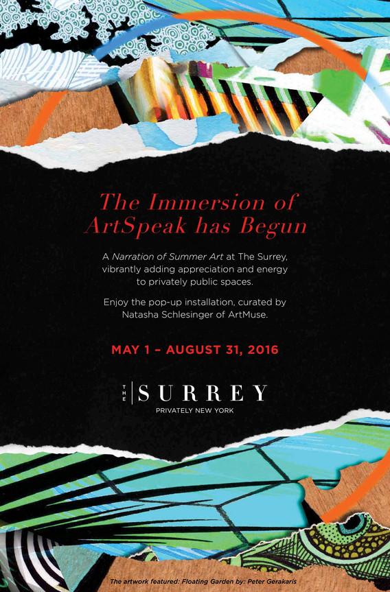 Art Speak Surrey.jpg