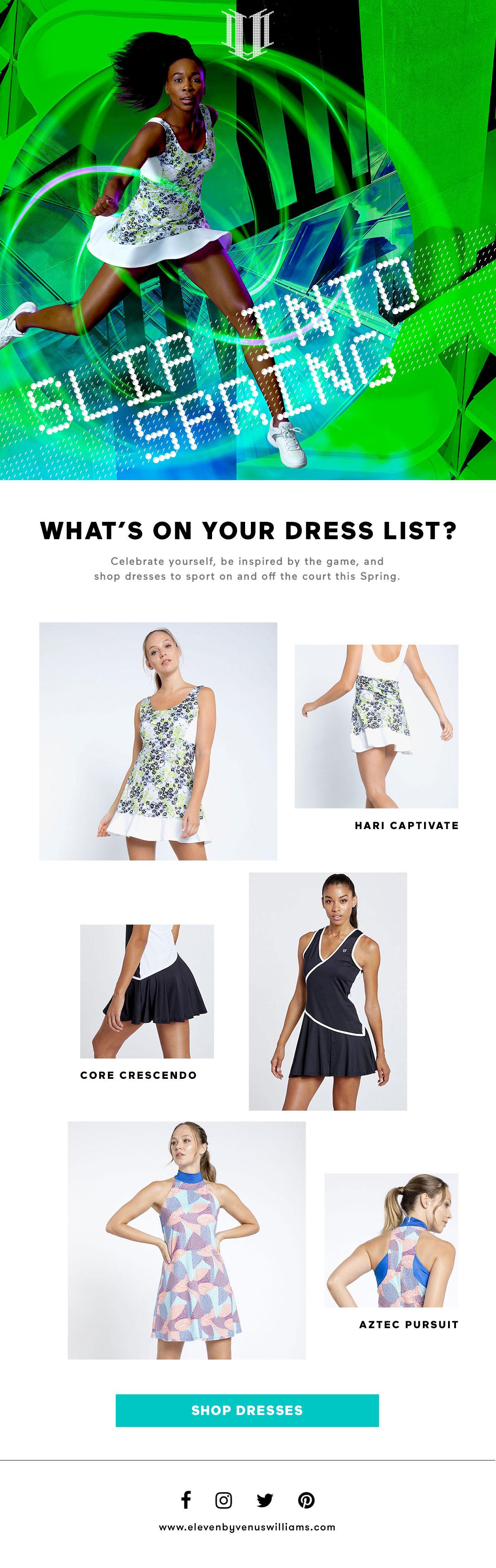 EleVen_Tennis_Dress_Email_Blast_V6 copy.