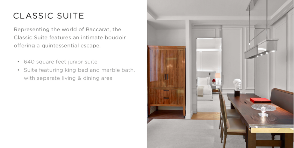 Baccarat classic suite.png