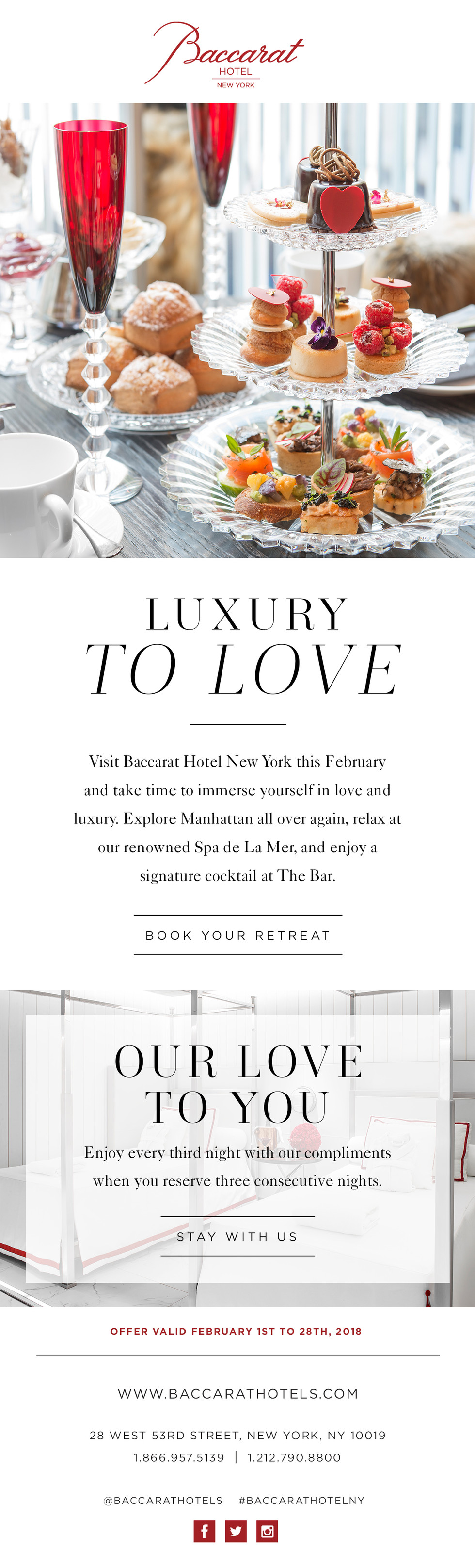 Baccarat_Valentines_Email.jpg