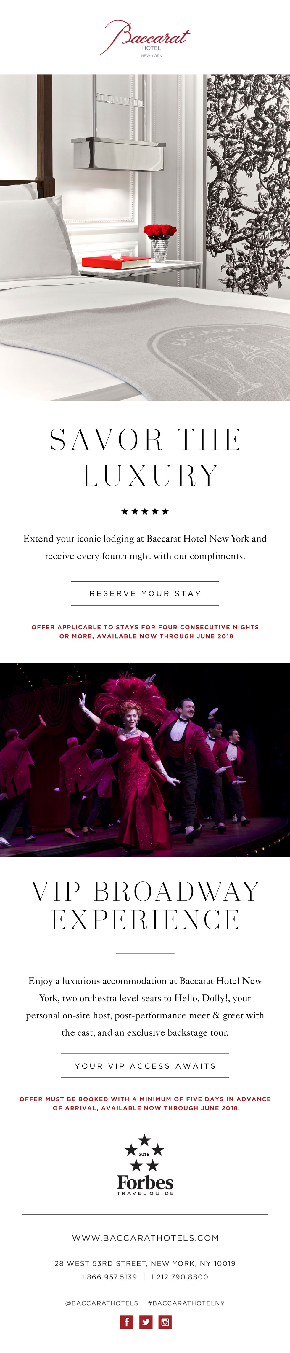 Baccarat Hello Dolly.jpg
