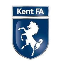 Kent-FA-Logo_edited_edited_edited_edited_edited.jpg